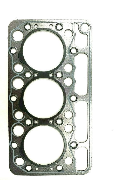 For Kubota D950 Cylinder Head Gasket Diesel Engine 15576-03310 B7200D B8200D
