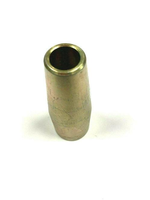 Pivot Pin For Bobcat 773 S100 S130 S150 S175 S185 T450 T190 T180 T140 7101078