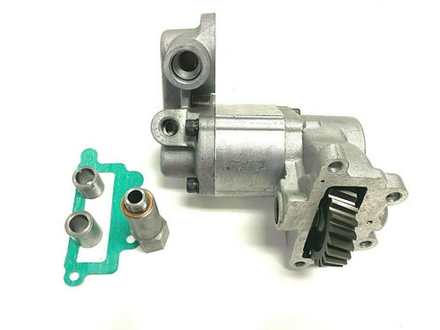 Hydraulic Pump For Ford Tractors E1NN600AB