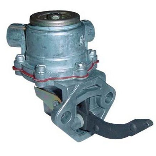Fuel Pump For Case Tractors 275 276 354 364 384 444 B414 708294R93