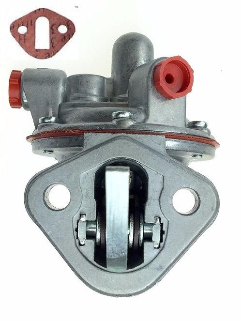 Fuel Pump For Perkins 4.203 4.318 Massey 70 80 165 255 285 698