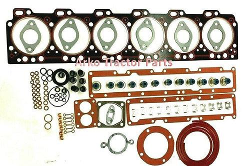 For Cummins Head Gasket Set 8.3L 6CT Cummins 8.3L 6C Cummins 8.3L 6CTA Diesel