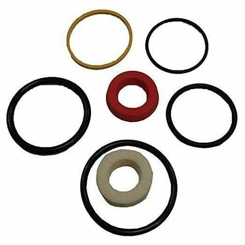 Power Steering Cylinder Seal Kit For Massey Ferguson Tractors 240 231 253 362