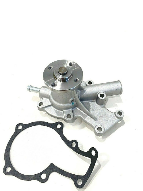 For Kubota D722 D902 D662 Water Pump 15881-73033 19883-73030