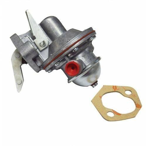 Fuel Pump For John Deere 500 500A 500B 500C 3010 3020 4010 AR53567