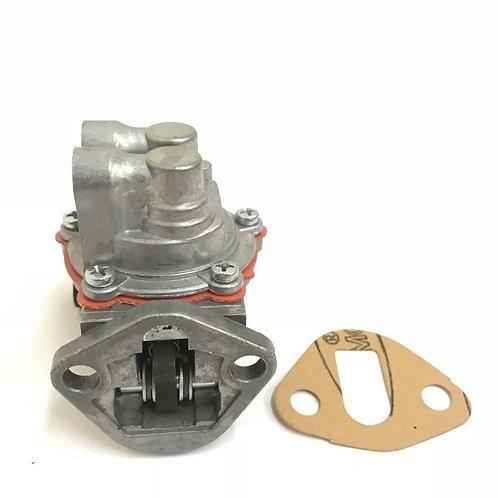 Fuel Pump for Lister Petter LPA2 LPA3 LPW2 LPW3 LPW4 LPWS2 LPWS3 LPWS4 LPWT