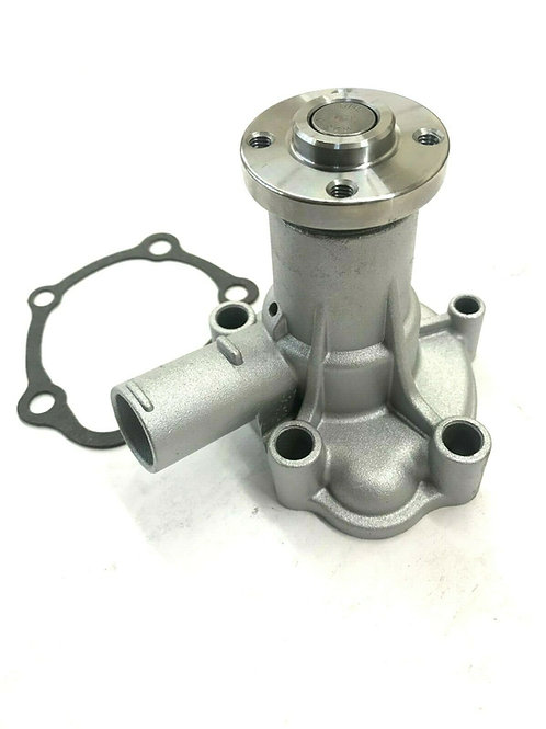 121023-42100 Water Pump For Yanmar 180 250 For John Deere 650 750 CH15502