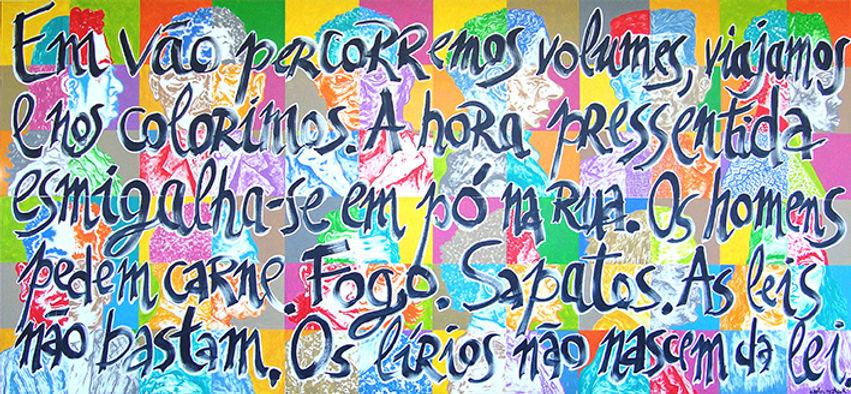 BRASILEIROS.jpg