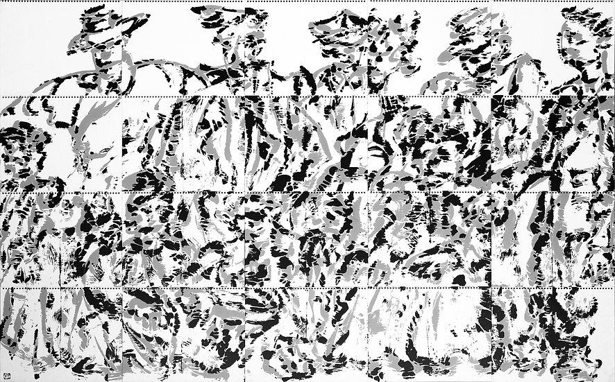 06B.jpg