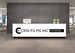 Cris Film Inc Brand Kit17.jpg