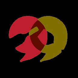 Let's Talk Somm-Logo6.png