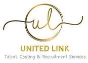 United Link FINAL CROPPED.png