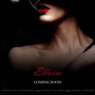 Elloise