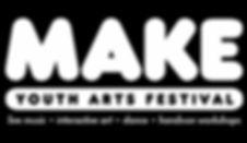 CSP_MAKEfest_logo 3.jpg