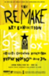 ReMAKE-EXHIBITION-POSTER-WEB-01.jpg