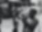 Screen Shot 2020-07-06 at 4.13.32 PM.png