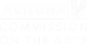 AZcommissionARTSLOGOwhite-transparent.pn