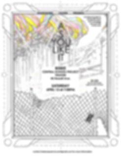 Flyer_Bisbee_Updated.jpg