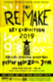 REMAKE 2019 SHOW POSTER-01 (1).jpg