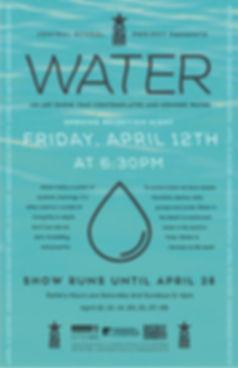 FINAL WATER-SHOW-WEB-02.jpg