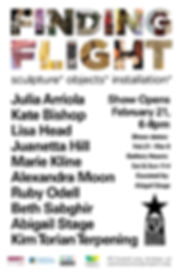 FINDING FLIGHT SHOW POSTER WEB-01.jpg