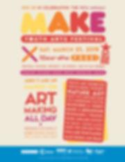 MAKE2019-POSTER-WEB-02.jpg