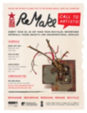 ReMAKE-CALL TO ARTIST 2019-02.jpg