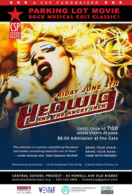 Hedwig_CSPposter4web.png