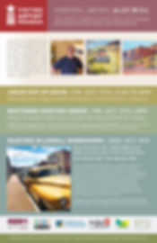 ALAN BULL WORKSHOP-bac web poster-01.jpg