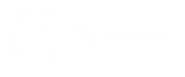 BISBEE-FOUNDATION-logo white.png
