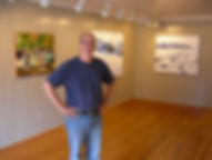 Alan South St. Gallery.JPG