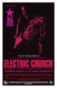 Jimi-Hendrix-Electric-Church-Bisbee.jpg