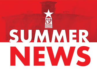 summer news red-02.png