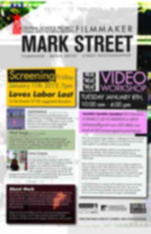 MARK-STREET-POSTER-PRINT-01.jpg