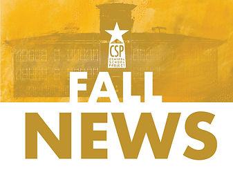 FALL NEWS CSP-05.jpg
