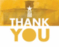 CSP THANK YOU CARD-01.jpg