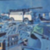 750_Alan_Bull_Crane_Truck.jpg