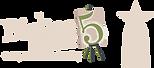 csp ba5 logos-12.png