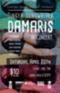 DAMARIS-web-01.jpg
