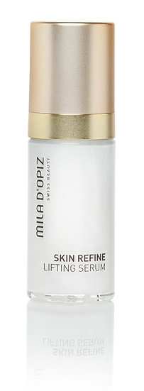 SKIN REFINE LIFTING SERUM