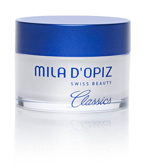 CLASSIC CELL SUPPORT CREAM