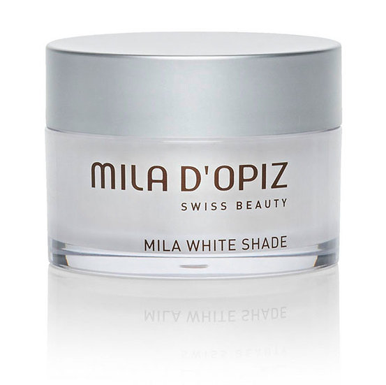 MILA WHITE SHADE VISION DAY+NIGHT CREAM