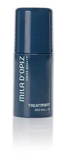 TREATMENT DEO ROLL-ON