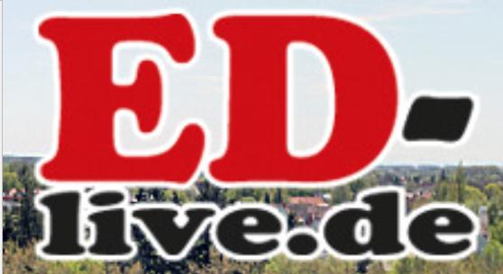 ED-Live.de