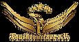 Arbeit Logo Homepage.png