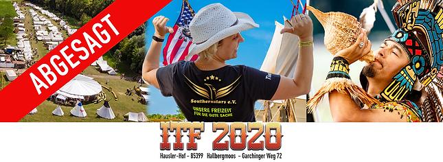 ITF 2020-ABGESAGT.png