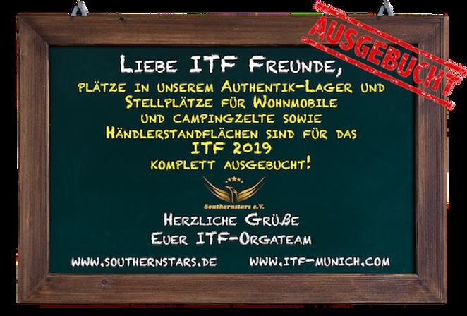 Mitteilung-ausgebucht-ITF2019.png