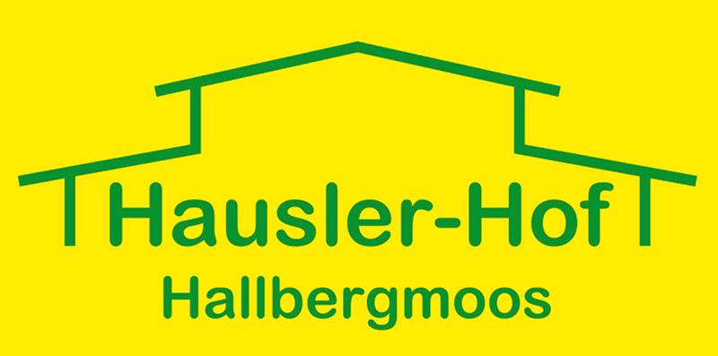 Hausler-Hof Hallbergmoos
