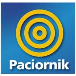 Clínica Paciornik