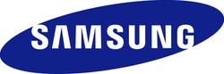Autorizada Samsung